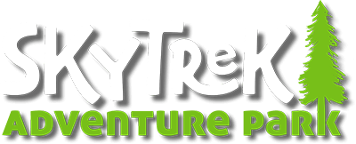 Skytrek Adventure Park, outdoor attraction in Revelstoke, BC